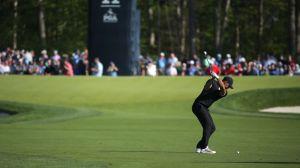 PGA Championship Live Stream: Watch Final Round Of Major Online