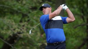 Golf Odds: Brooks Koepka, Dustin Johnson Among US Open Betting Favorites