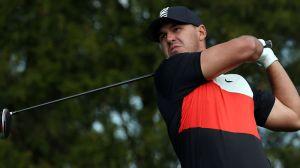PGA Championship Live Stream: Watch Second Round Of Major Online