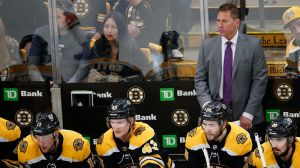 Bruce Cassidy Expects Bruins To Be Prepared For Game 6 In St. Louis