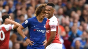 Chelsea Vs. Arsenal Live Stream: Watch 2019 Europa League Final Online