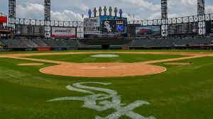 MLB Rumors: White Sox To Extend Protective Netting To Foul Poles