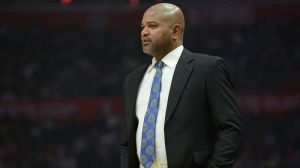 J.B. Bickerstaff Reportedly Heading To Cavaliers As Assistant Coach