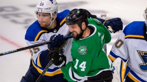 NHL Western Conference Round-Robin Primer: What To Know About All Four Teams