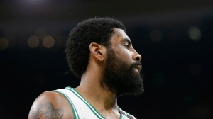 Here Are Three Burning Questions Facing Celtics After Disappointing Season