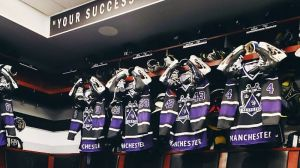 Manchester Monarchs, Longtime LA Kings Affiliate, To Cease Operations