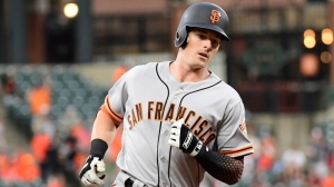 Carl, Mike Yastrzemski Have One Glaring Difference In Three-Home Run Game