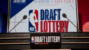 NBA Rumors: Teams Hoping To Push 2020 Draft Until At Least August