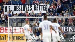MLS Rumors: Revolution Close To Securing Soccer-Stadium Site (In Boston?)