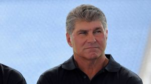 Hall Of Famer Ray Bourque Joins NESN's Tom Caron To Discuss Bruins, NHL