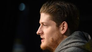Torey Krug Explains How Being 'Girl Dad' Has Changed Life Perspective