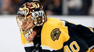 NESN Bruins Podcast: Did Boston Do Enough In Tuukka Rask-Emil Bemstrom Aftermath?