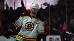Zdeno Chara Puts Bruins' Potentially Unfair Playoff Scenario Into Perspective