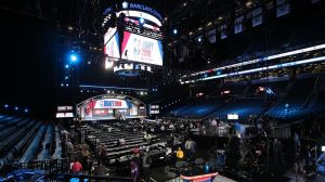 NBA Draft 2019 Live Blog: Tracking Latest Picks, Trades, Rumors From Brooklyn