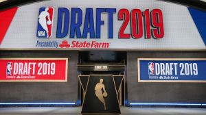 2019 NBA Draft Tracker: Live Results For Every First, Second-Round Pick