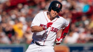 Brewers' Brock Holt Admits He Thought He'd Always Play For Red Sox