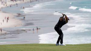 U.S. Open Live Stream: Watch Third Major From Pebble Beach Online