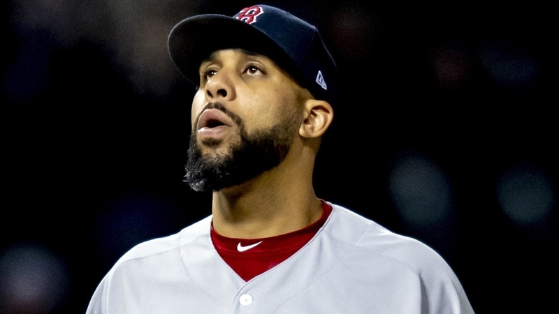 MLB Rumors: Here's Latest On David Price Trade Speculation From Insiders