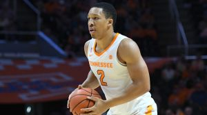 Brad Stevens Explains What Grant Williams Can Bring To Celtics
