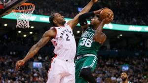 NBA Rumors: Some Inside Celtics Regret Not Pushing Harder For Kawhi Leonard Trade