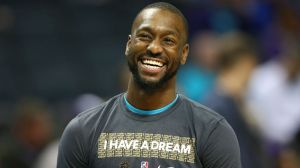Kemba Walker Receives Highest 'NBA 2K20' Rating Of Any Celtics Player