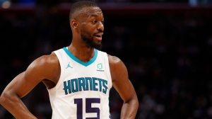 Kemba Walker's Reported Agreement With Celtics Sparks Twitter Eruption