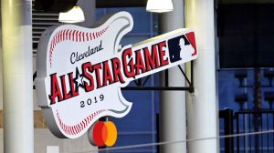 Dunkin' Poll: Should All-Star Game Managers Choose Starting Pitchers?