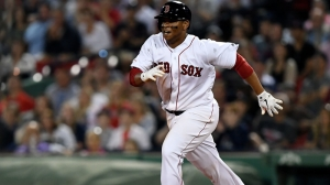 Red Sox Notes: Alex Cora Praises Rafael Devers, 'Knew The Talent Was There'
