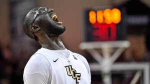 NBA Rumors: Tacko Fall, 7-Foot-7 Prospect, To Sign Contract With Celtics