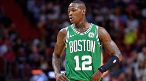Two Years Ago Today, Terry Rozier Helped Celtics' Game 7 Win Over Bucks