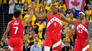 How Often Does NBA Finals End Before Stanley Cup Final? Not Very