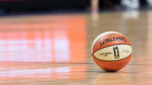 2020 WNBA Draft Live Stream: Watch Rounds 1-3 Online, TV