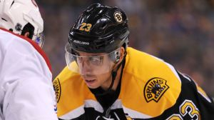 Bruins Encore: Relive Bruins-Canadiens 2011 Playoffs Game 4 Ahead Of NESN Broadcast