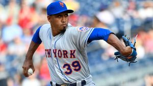 MLB Rumors: Red Sox 'Unlikely' To Trade For Edwin Diaz, Other Elite Closers