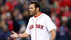 Ex-Red Sox Johnny Damon To Appear On Next Week's 'Below Deck' Episode
