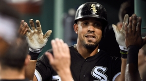 MLB Rumors: Jose Abreu Being Monitored By Red Sox, Among Other Teams