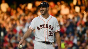 Rays Vs. Astros Live Stream: Watch ALDS Game 1 Online