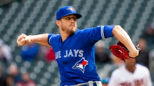 MLB Rumors: How Will This Injury Update Impact Ken Giles' Trade Value?