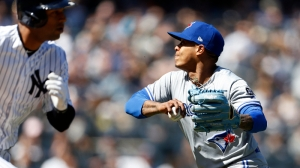 MLB Rumors: Marcus Stroman Willing To Consider Yankees In Free Agency
