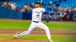 MLB Rumors: Marcus Stroman 'Disappointed' He Wasn't Traded To Red Sox, Other Playoff Contenders