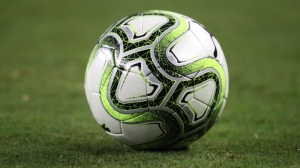 Positive COVID-19 Tests Threaten German Soccer's Plan To Resume