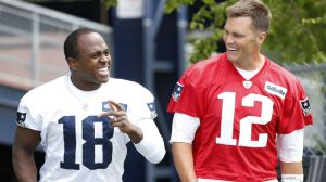 Patriots' 'Identity' Will Change Without Tom Brady, But Their Standards Won't