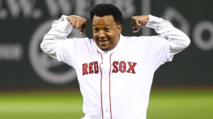 Red Sox Classics: Pedro Martinez Strikes Out 17 Yankees In One-Hitter