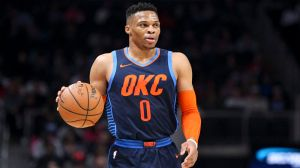 Russell Westbrook Rumors: These Two Landing Spots 'Very Real Possibilities'