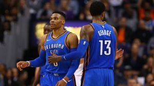 NBA Rumors: Russell Westbrook Wanted Out Before Paul George Blockbuster