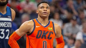 NBA Rumors: Russell Westbrook, Thunder To Talk 'Possibility' Of Trade