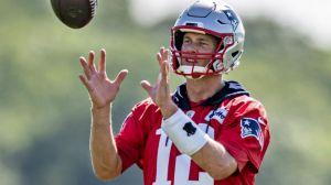 Jay Glazer Floats Two Potential Landing Spots For Tom Brady In Free Agency