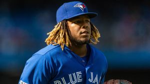 Blue Jays Want Vladimir Guerrero Jr. In 'Better Condition' For 2020