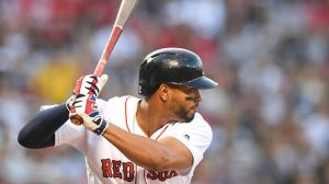 Red Sox Notes: Top Of Lineup Continues To Lead Boston In Rout Vs. Yankees