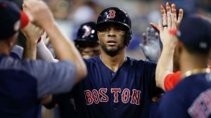 Xfinity Report: Red Sox Hit New Low After Losing Eighth Straight Game